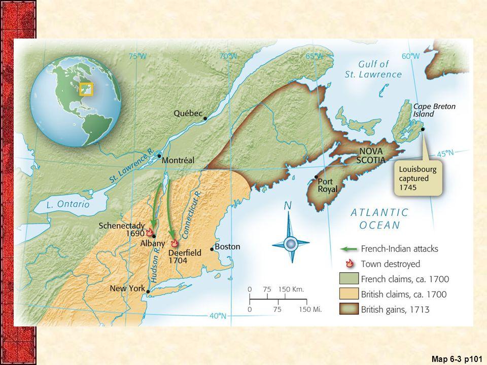 Map 6-3 p101