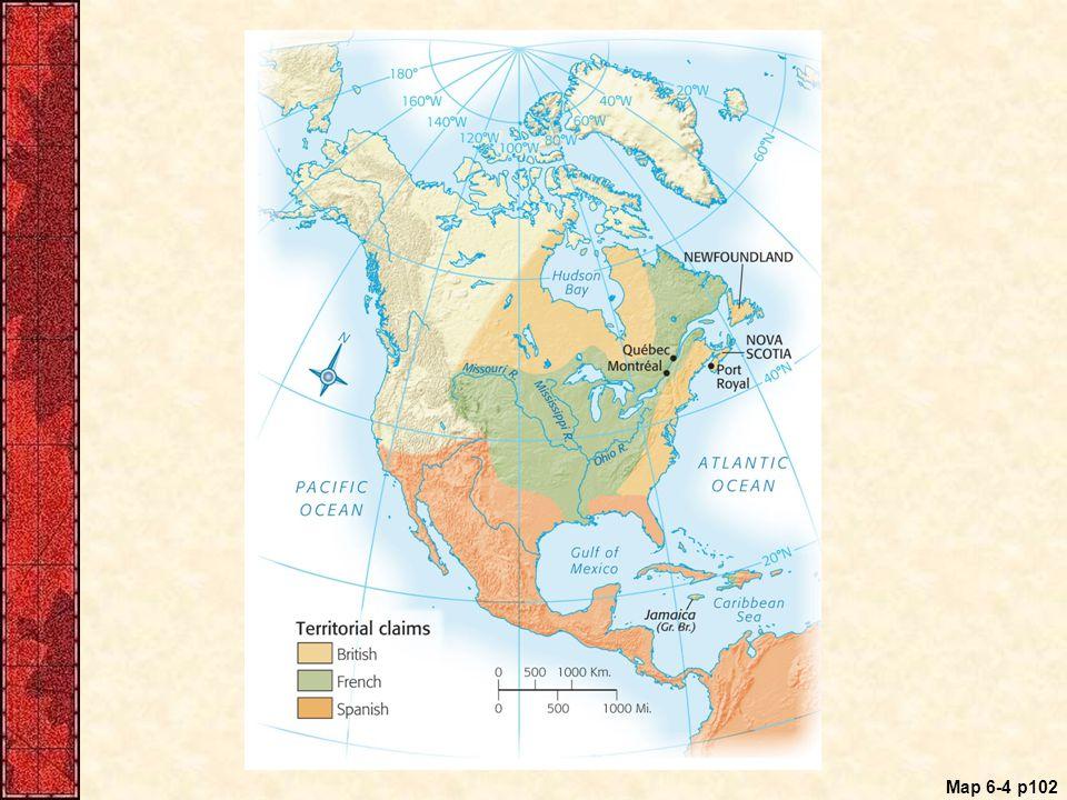 Map 6-4 p102