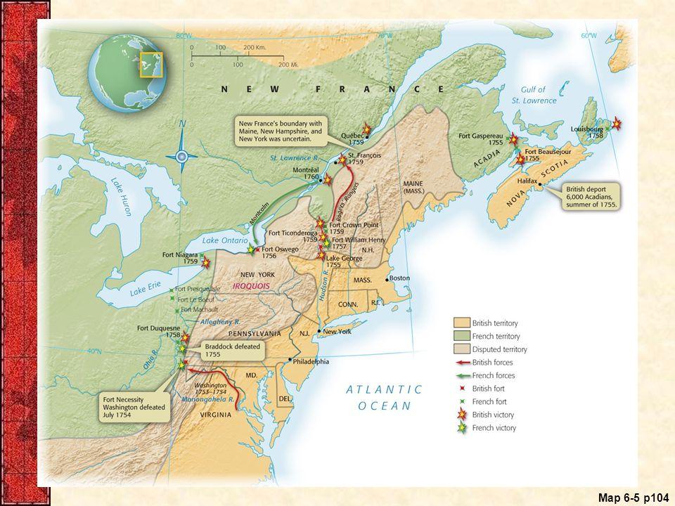 Map 6-5 p104