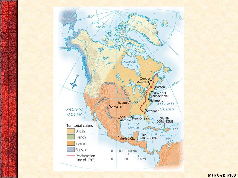 Map 6-7b p108