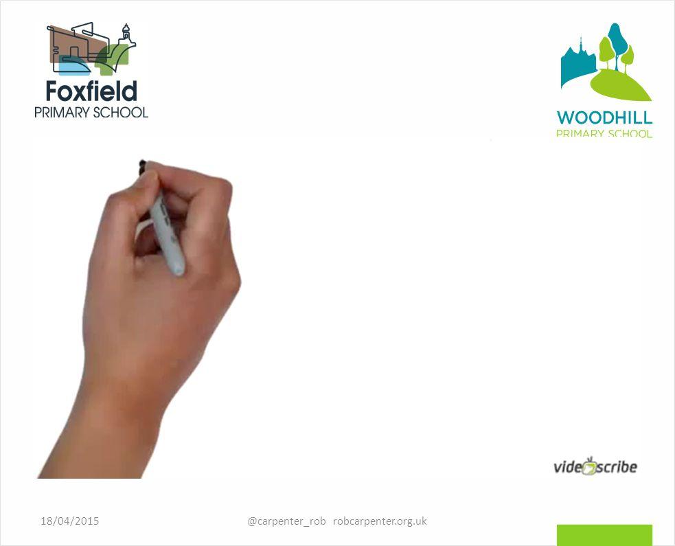 @carpenter_rob robcarpenter.org.uk18/04/2015
