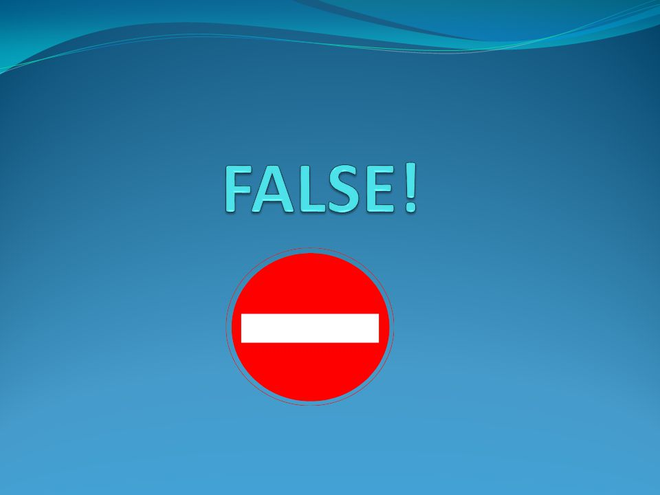 TRUE OR FALSE You have repertorized your case.