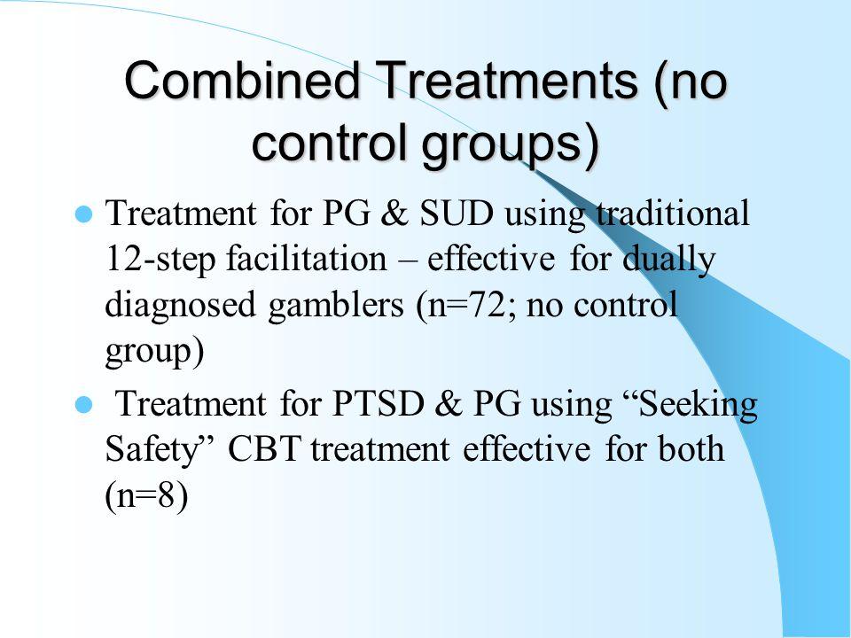 Problem Gambling and Mood Disorders Mood Gambling Euphoria Depression Win Lose Can't gamble