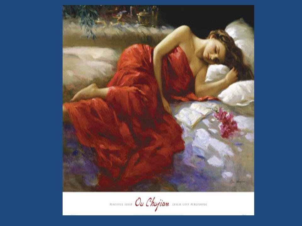 Most Common Sleep Disorders Restless Leg Syndrome Sleep-disordered breathing Insomnia