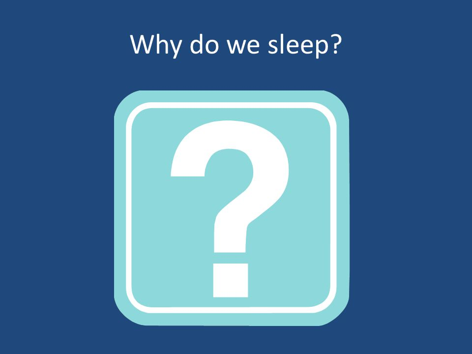 Insomnia and Epilepsy Increased awakenings in patients with epilepsy – ?seizures – ?medication side-effects (lamotrigene, felbamate, levetiracetam)