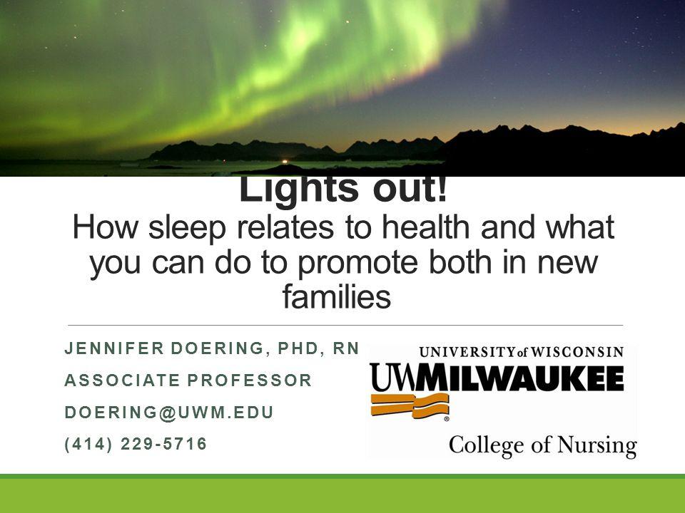 http://www4.uwm.edu/nursing/research/self-management.cfm