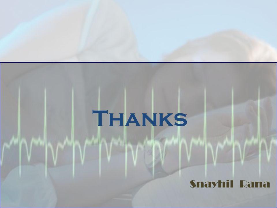 Thanks Snayhil Rana