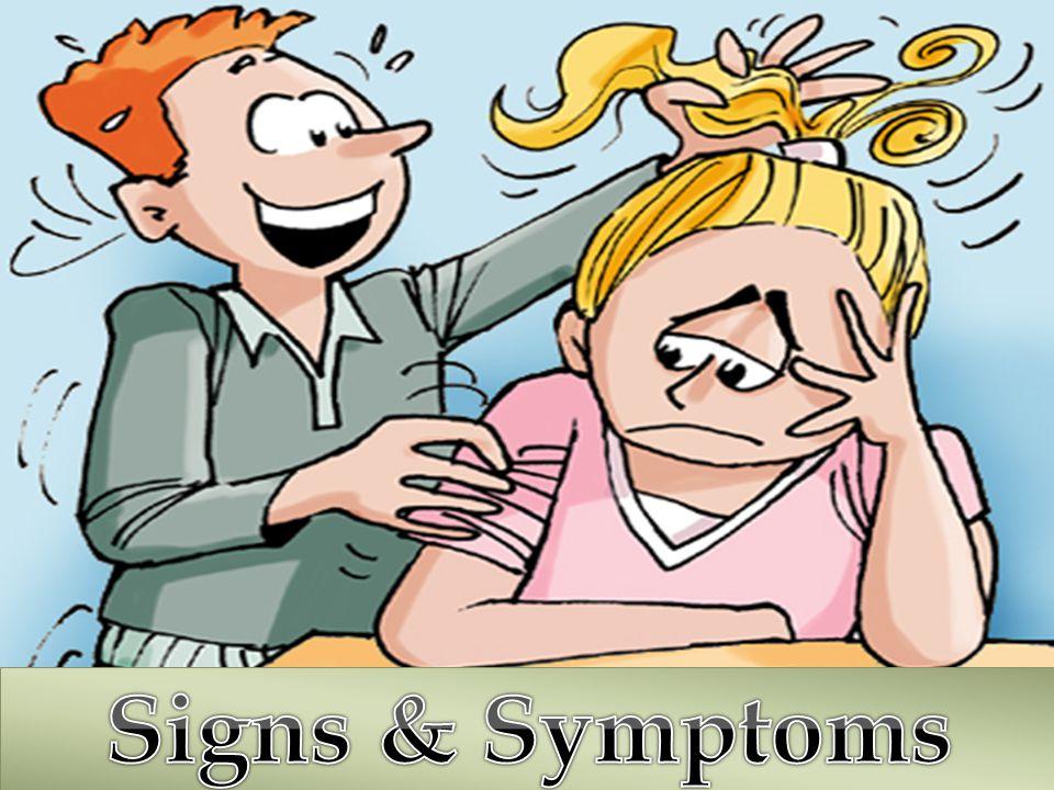Disorganization and forgetfulness ImpulsivityEmotional difficulties Hyperactivity or restlessness