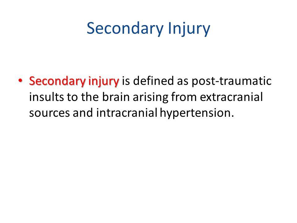 3.Raised Intracranial Pressure