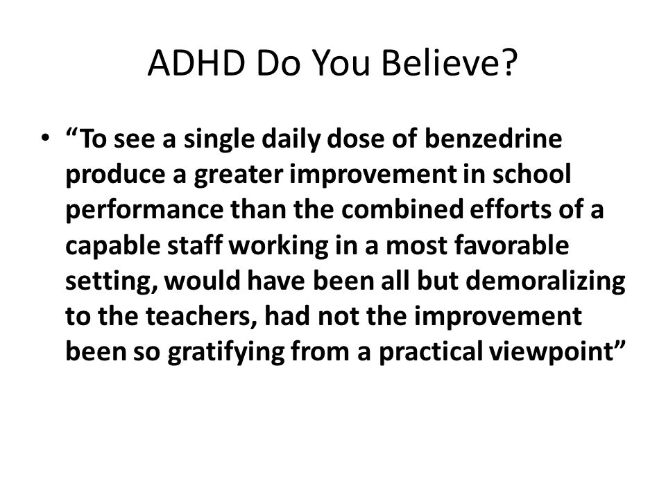 ADHD Defined DSM V- 2 symptom domains hyperactivity and inattention INATTENTION-poor attention to detail/difficulty sustaining attention/does not follow through on instructions/difficulty organizing tasks/avoids sustained mental effort (except video games)/loses things/easily distracted/forgetful