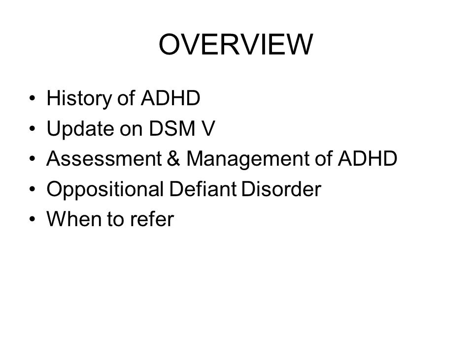 579 children with ADHD (c.t.) Age 7 to 9,9 years 14 months Rx BehaviourMedication Plus behaviour MedicationCommunity Care MTA STUDY (Arch Gen Psych Vol 56, Dec 99)