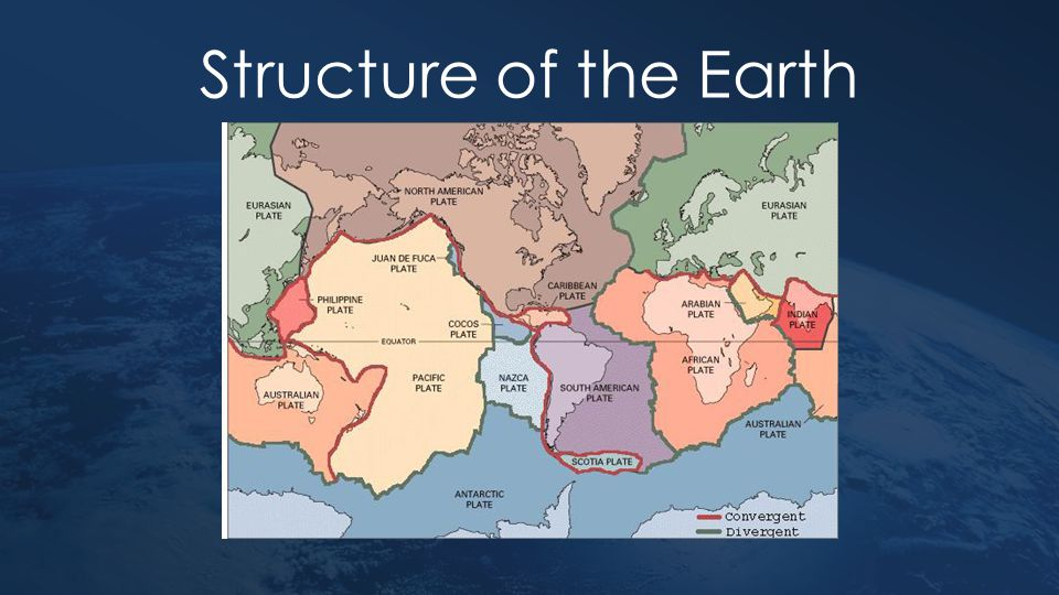 Earthquakes Earthquakes can be defined as a shaking movement of the Earth's crust.