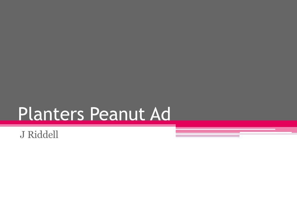 Citation Planters Peanuts. Advertisement. Bamboo Trading: Vintage Period Paper. Web. 18 Jan. 2012..