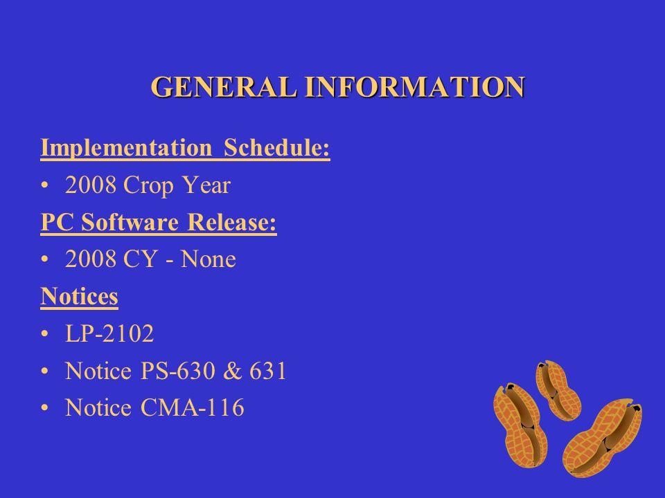 083-LEFLORE PLC23500 PRICE SUPPORT - LOAN MAKING Version: AD01 07-21-04 11:29 Term M0 ------------------------------------------------------------------------------ A & A FARMS INC CY 04 LOAN# 3 COMM PNUT GRADING FACTORS INPUT - PEANUTS Receipt Number 401 Grade..............