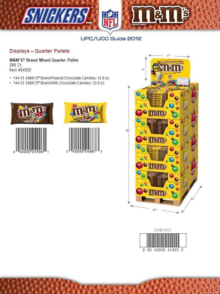 96 Ct.DOVE ® Brand PROMISES ® Dark Chocolate, 9.5 oz.
