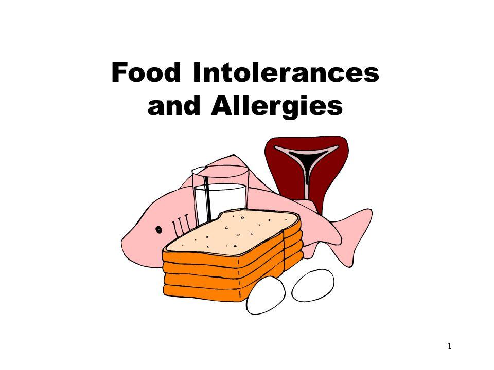 12 Hidden Allergens Whole grain oats, sugar, canola oil, rice flour, honey, soy protein, brown sugar, almond flour, peanut flour, baking soda