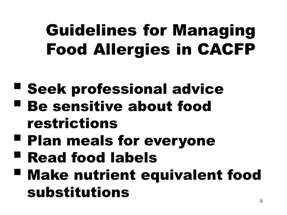10 Hidden Allergens Pareve Wheat flour, vegetable oil (soybean or palm), salt, sodium bicarbonate (baking soda), yeast, barley flour