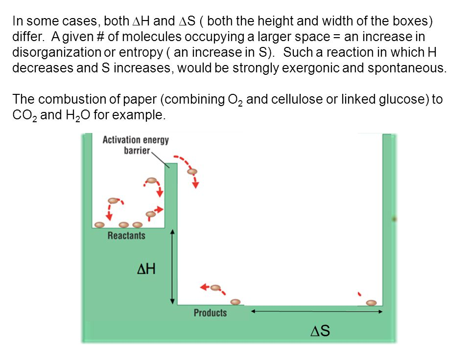 SS In some cases, both  H and  S ( both the height and width of the boxes) differ.