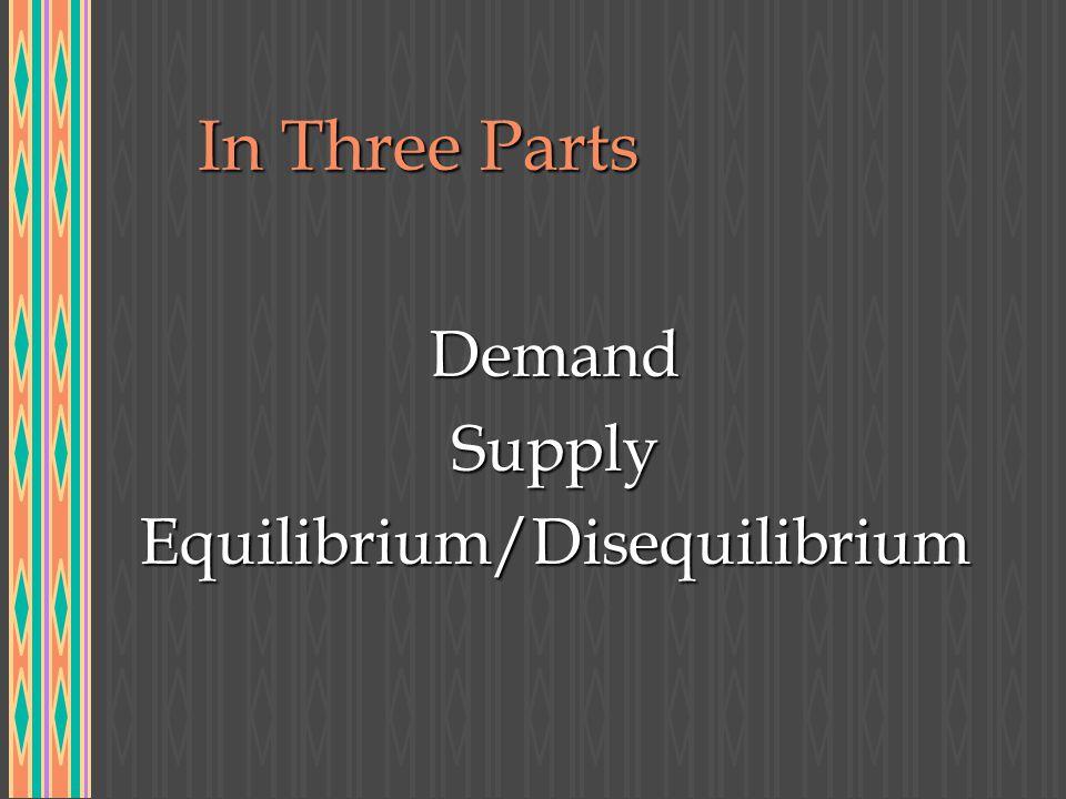 Individual Demand Curve P($) q d per semester 0.50 1.00 1.50 2.00 0 51015