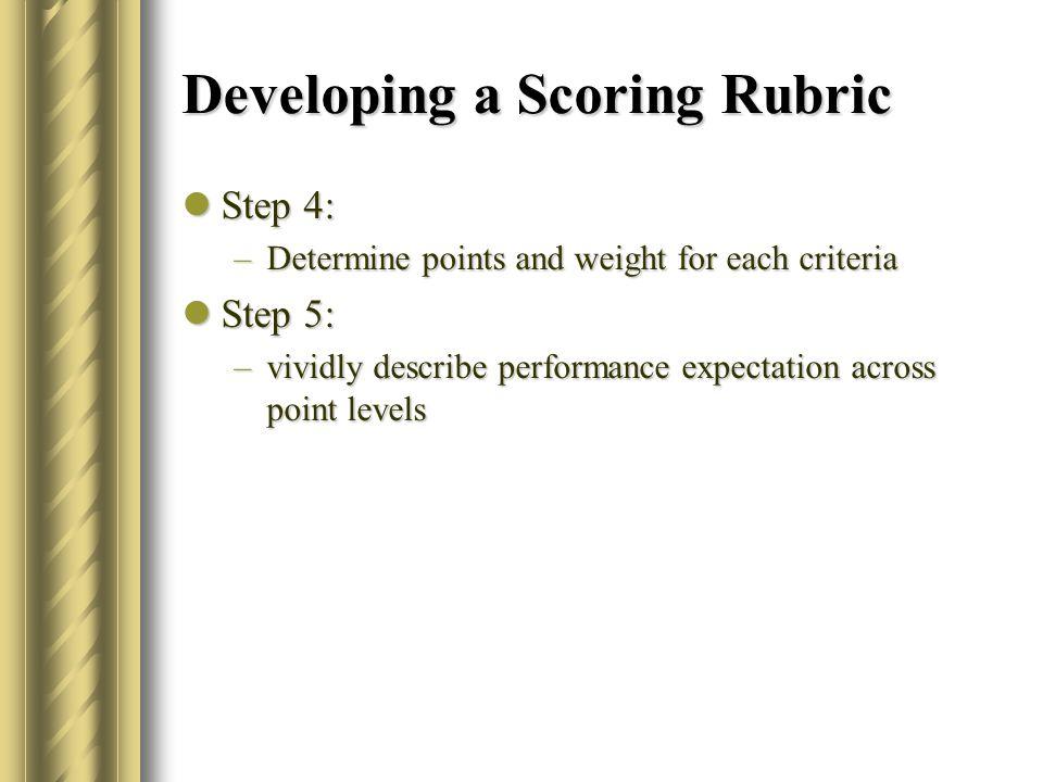 PBJ Rubric Criteria Description 3210 Sequence1.bread 2.