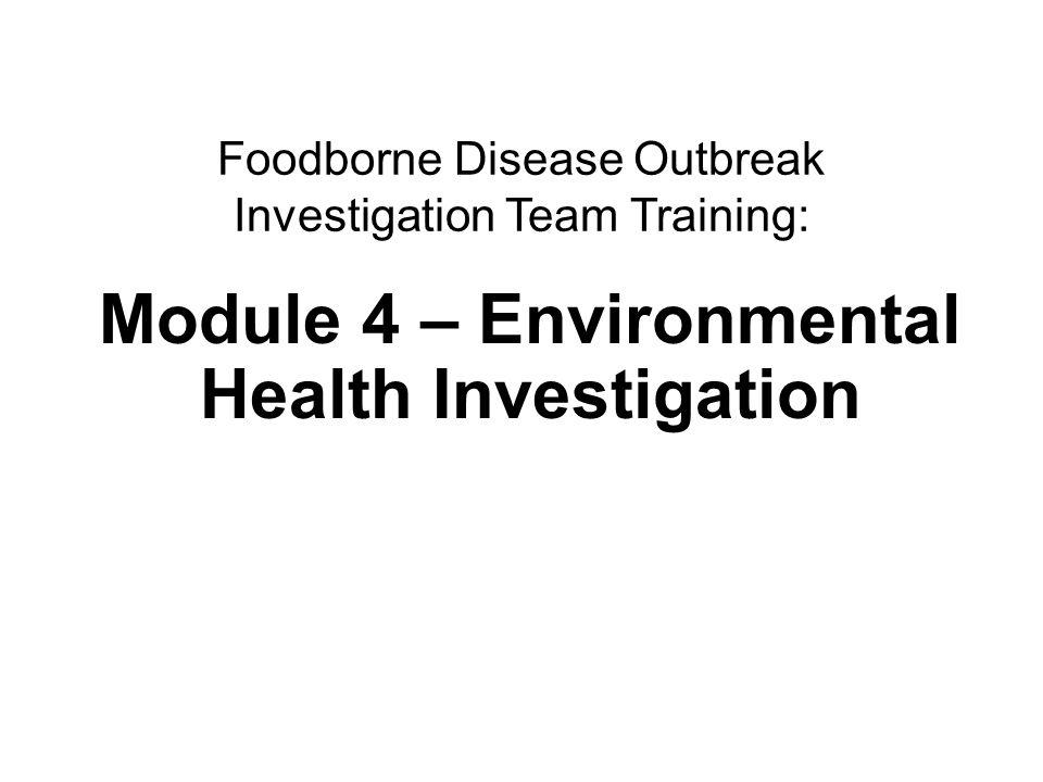 32Environmental health investigation 5.