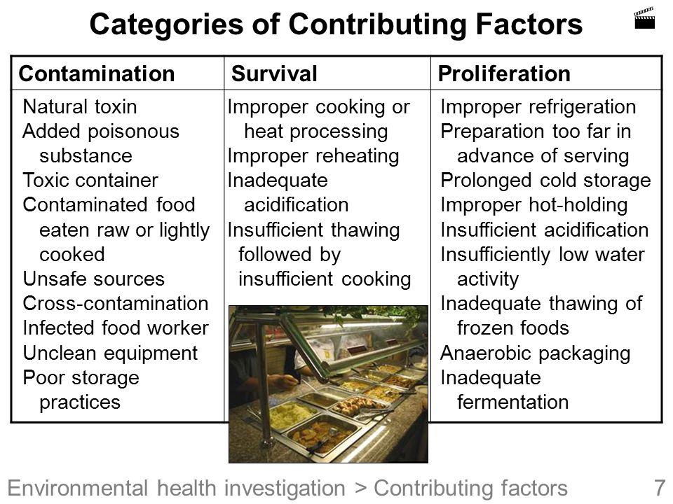 28Environmental health investigation 3.
