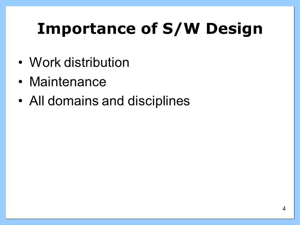 35 P-Tab Applications Software design User-interface design User-interface testing PMix