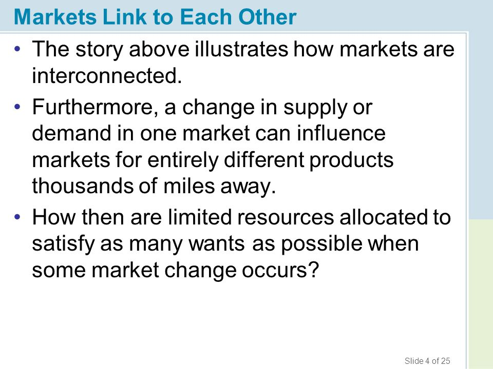 Slide 5 of 25  To encourage the use of alternative energy sources, the U.S.