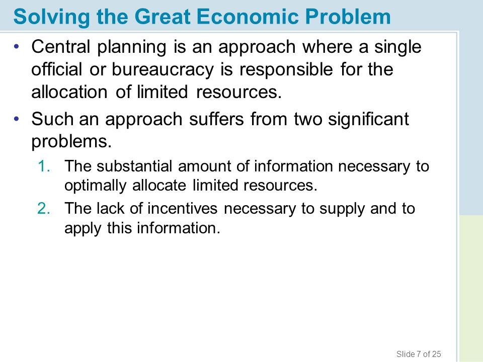 Slide 18 of 25 Prices and Speculation Q Consumption = Production - Storage Price with Speculation S Into Storage S Out of Storage Consumption = Production + Inventory cd Gain in Value Loss in Value Price in Future with No Speculation Today's Price with No Speculation D S D Production S a b Q Prices With Speculation Today Future PP