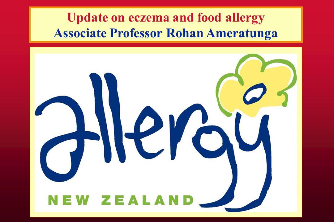 Recent studies on peanut allergy Peanut desensitisation Two studies Cambridge and Durham NC ?
