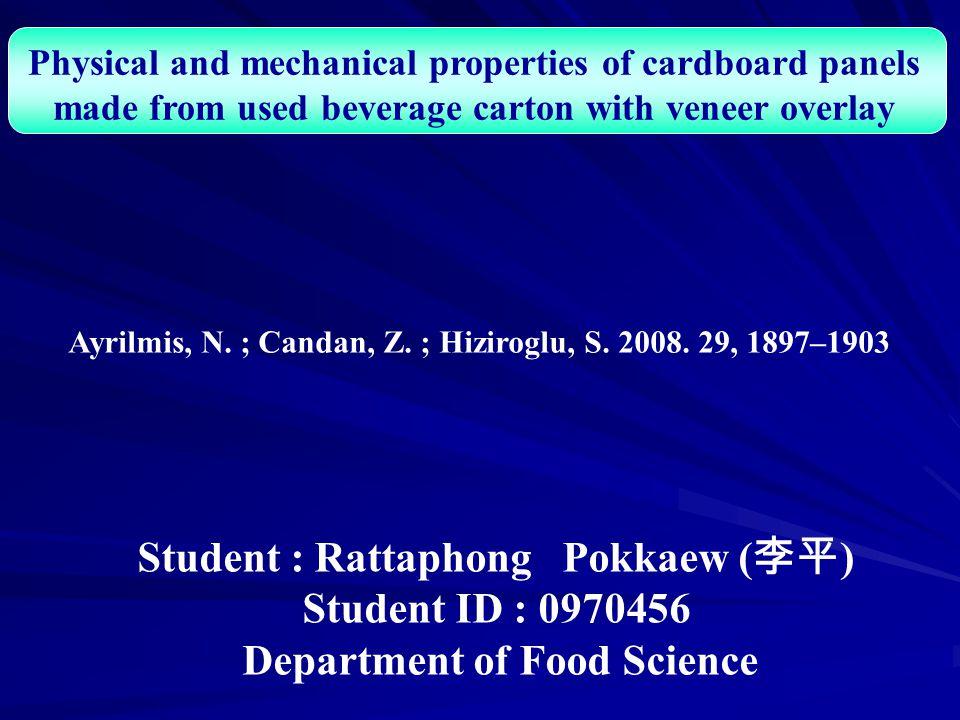 Source : Moreau et al., 2002; Berger et al., 2004; Kritchevsky and Chen, 2005 Fig 1.