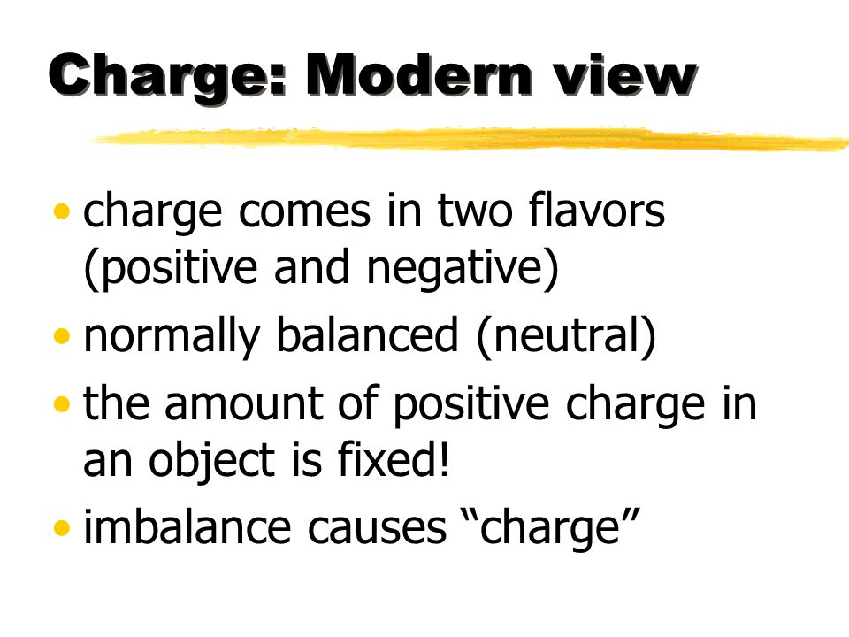 Q1Q1 Q2Q2 What force would a charge Q 3 = -2 x 10 -6 C experience if placed at the midpoint.