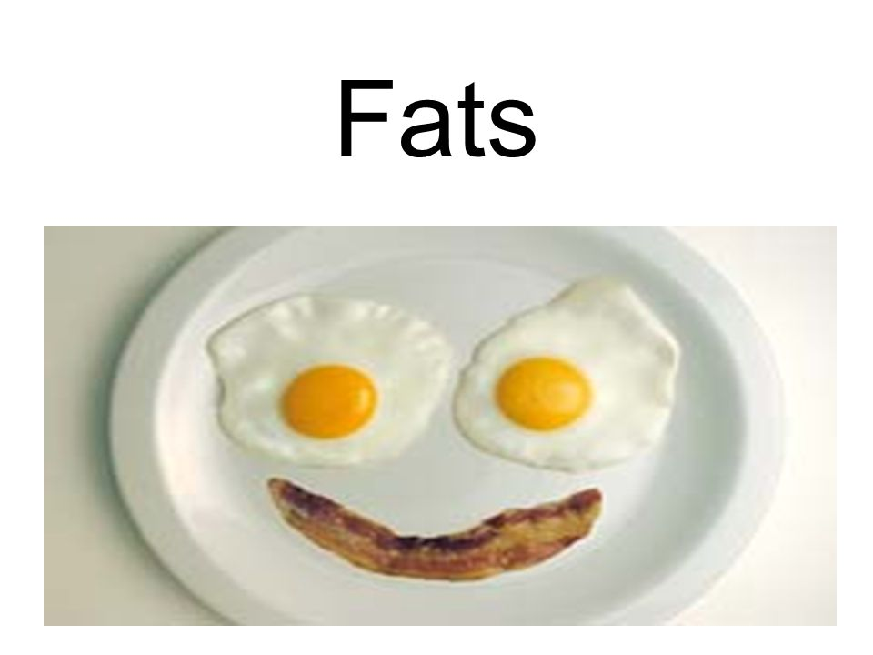 Functions of Fats in the Body Protect vital organs Digestion-fat in food is digested and absorbed into adipose, or fatty, tissue Energy provider and reserve- helps the body maintain a constant temperature Production and regulation of steroid hormones Maintaining nerve impulse transmission- myelin sheath Major component of cell membranes Transport the fat-soluble vitamins A, D, E, and K