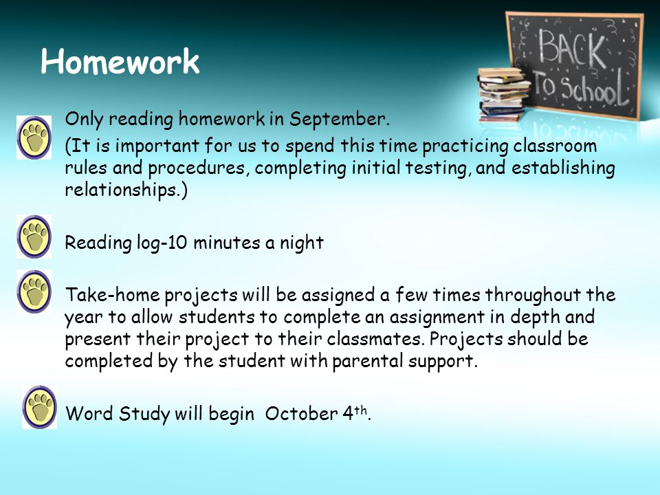 Literacy Components Shared Reading Word Work Read Aloud/Activity Guided Reading Centers Writing Workshop
