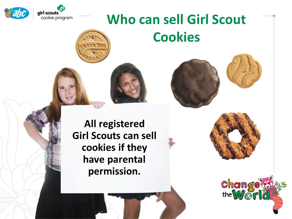 Program Benefits/ 5 Key Skills Ways to Support Your Girl Scout Family Activities Ask Me About My Girl Scout Tools Ask Me About My Girl Scout Tools Online Family Engagement