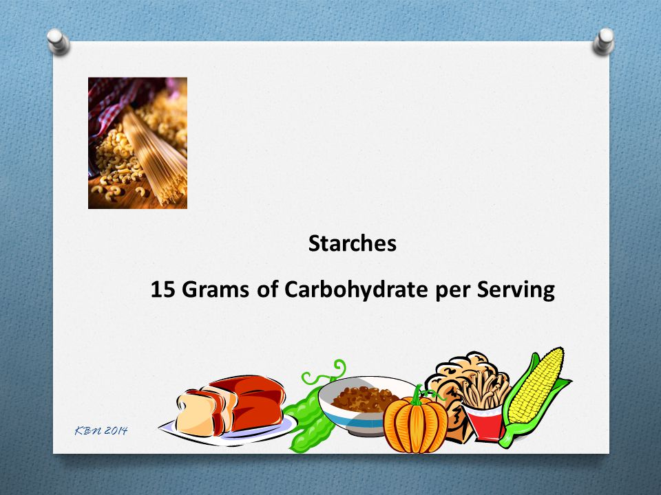 Serving Sizes for Fats 1 tsp of margarine or butter = 1 serving 1 slice of bacon = 1 serving 1 tsp of oil = 1 serving 1 tsp of mayonnaise = 1 serving 1 Tbs of salad dressing = 1 serving OIL KBN 2014