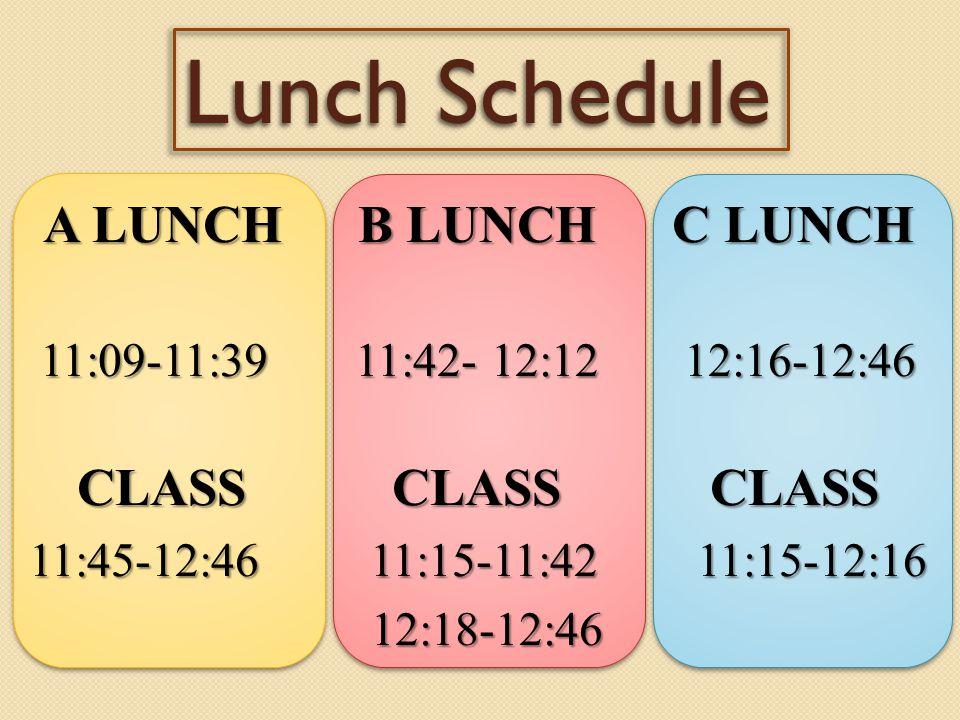 Mrs. Wolbert's Schedule Reading & Writing Wednesdays: Sept 24: 1 & 2; Oct 22: 3 & 4; Oct 29: 5 & 6; Jan 28: 7 & 1; Feb 25: 2 & 3; Mar 25: 4 & 5; Apr 2