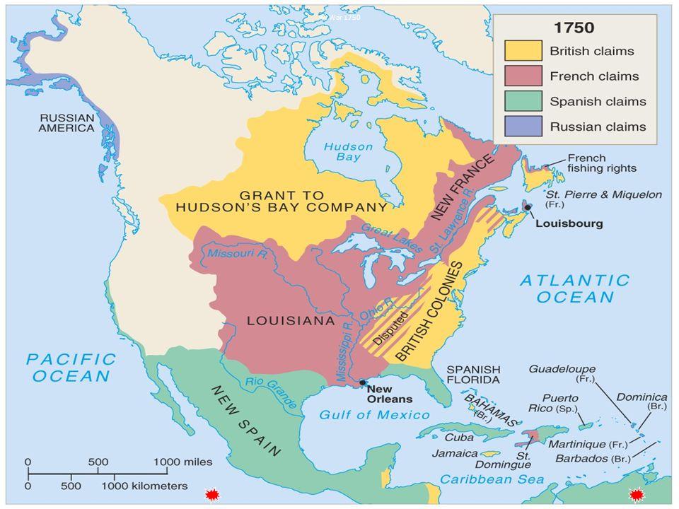 F/I War 1750