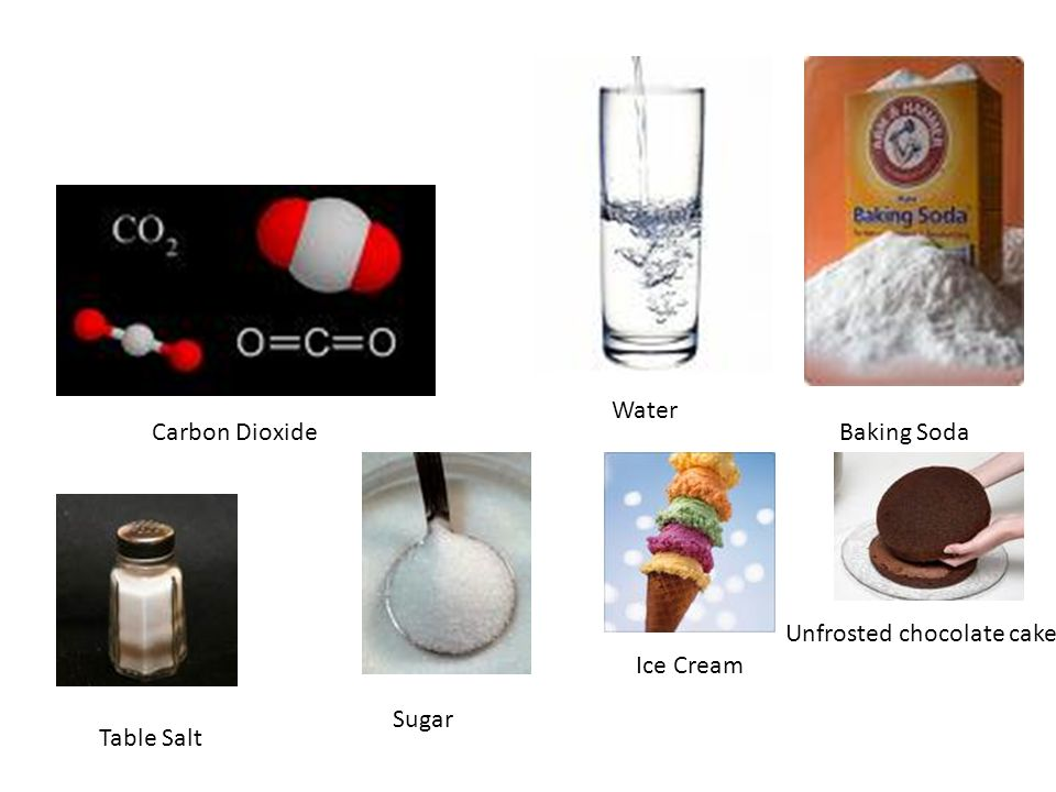 Compounds pure substance composed of two or more elements that are chemically combine Table salt- sodium and chlorine Water- hydrogen and oxygen Sugar
