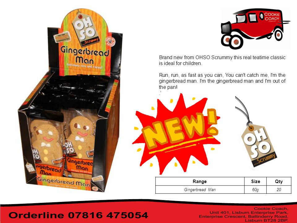 Crunchy nuts bars from Australia made specially for Cofresh Snack Foods Ltd..