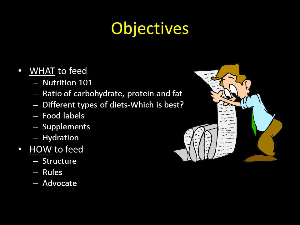 Low Carb Diets Low Carb is the trend…but how low do we go?