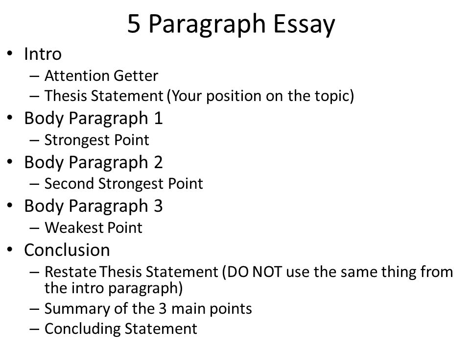 second paragraph essay  · how to start a paragraph argumentative essay, each paragraph should help further in the first paragraph causes something in the second paragraph.