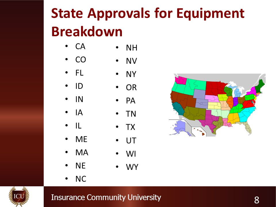 Insurance Community University Some point to consolidation of small operations into CAFOs concentrating poultry, pigs and cattle to the point where if one gets infected, they all do Others point to understaffed and underfunded Food Safety inspection at the state and federal level resulting in lax oversight where food is processed or stored CAUSES in USA?