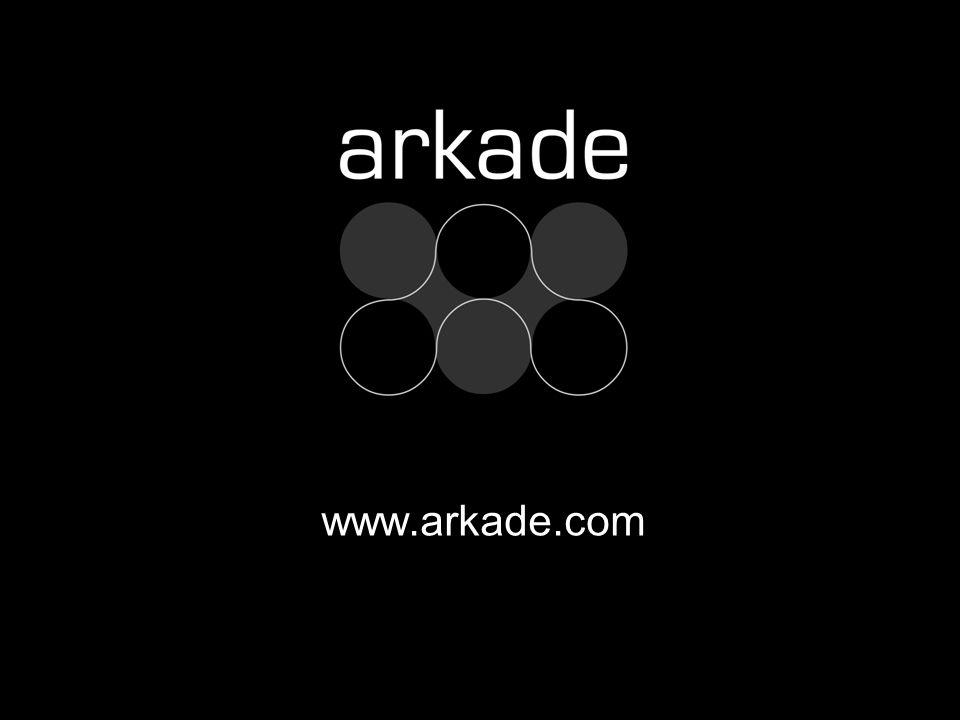 www.arkade.com
