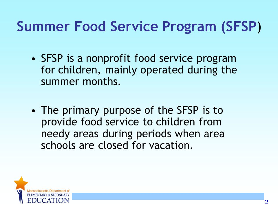 43 SFSP Claim- Administrative Costs Administrative Costs are costs incurred by the Sponsor for activities related to:  planning  organizing  administering the program