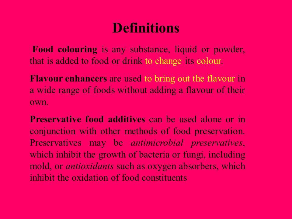 Zero Coke Sweeteners: E 952, E 950, E 951 Acidulant: E 338 Acid corrector: E 331 Per 100 ml it contains 0,2 kcal