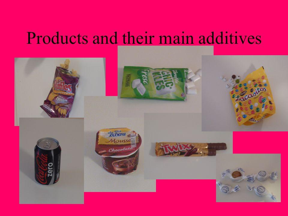 Flavour enhancers: Monosodium glutamate (MSG) Ionisator Disodium guanylate It contains (per 100 gr) 532 kcal Satured fat 15,0 g Sugar 3,1 g Potato crisps