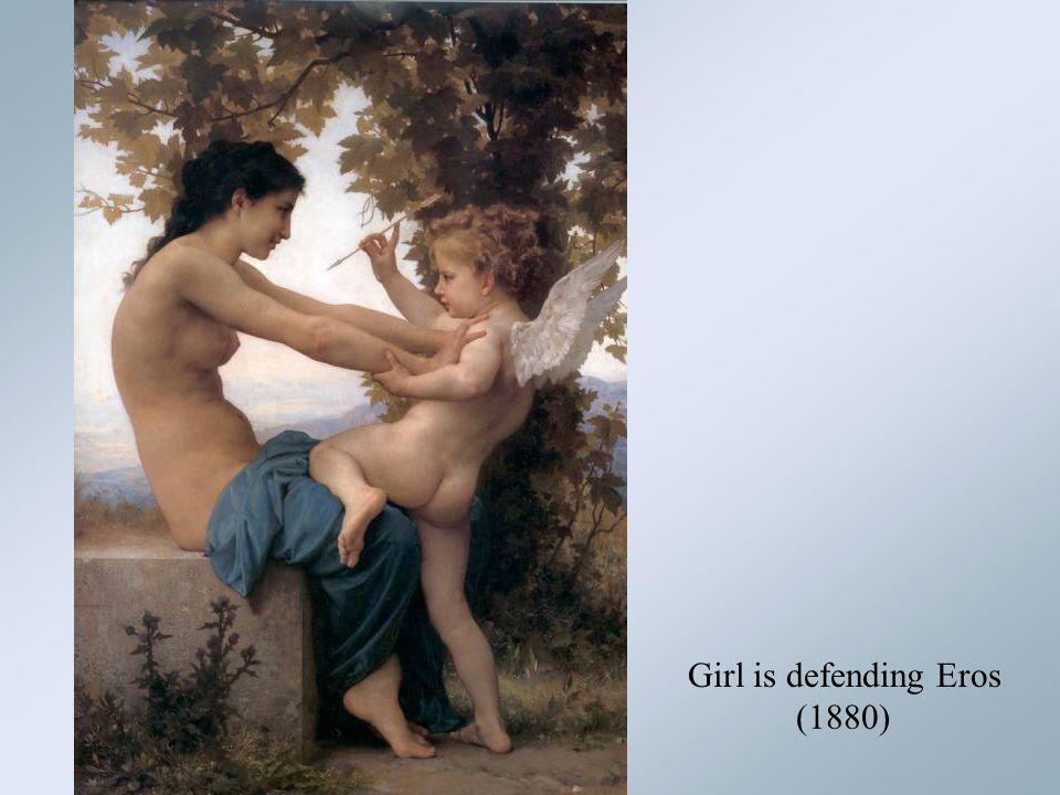 Spring (1886)