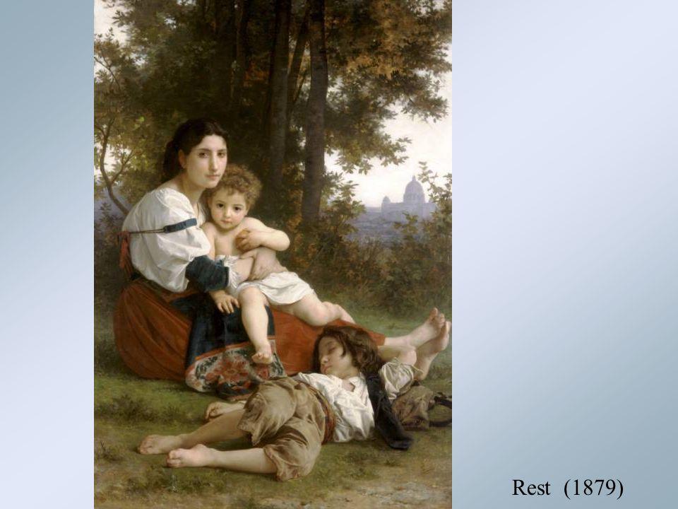 Pretense (1890)