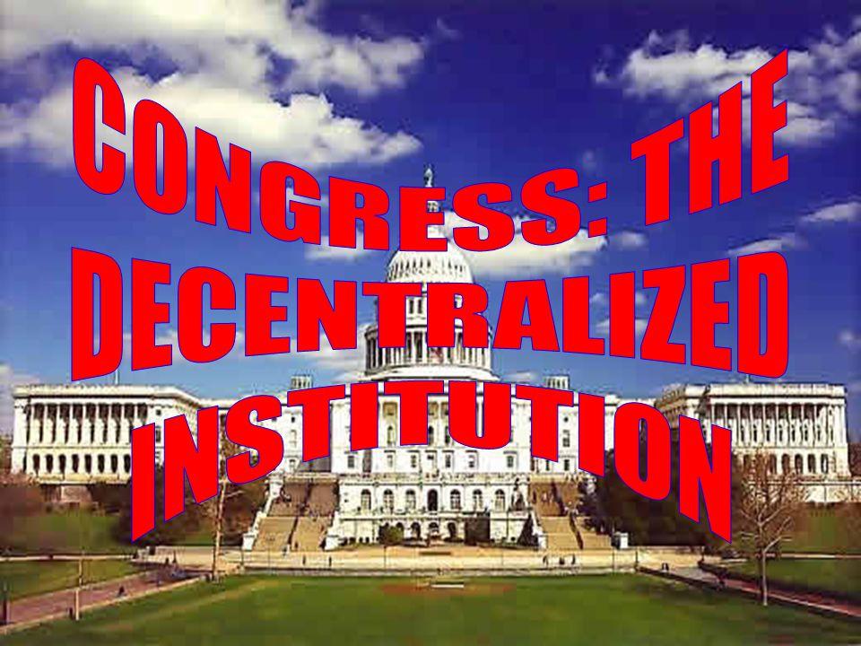 108th HR Republicans: 229 Democrats: 205 Independents: 1 Vacant Seats:0 Total: 435 108th Senate Republicans: 51 Democrats: 48 Independents: 1 Vacant Seats: 0 Total: 100
